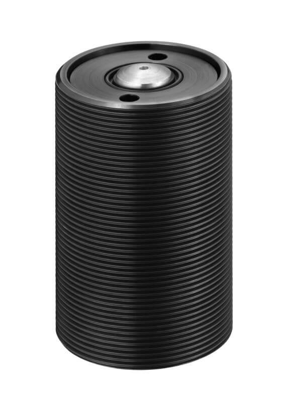 M720B Einspannzylinder