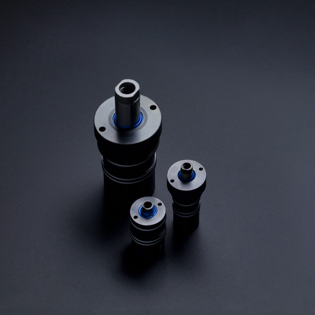 Rundzylinder 1024x1024