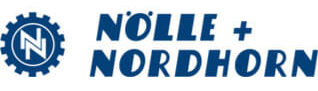 Nölle + Nordhorn GmbH