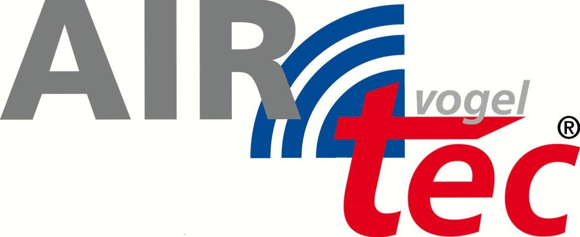 AIR-tec-Vogel GmbH