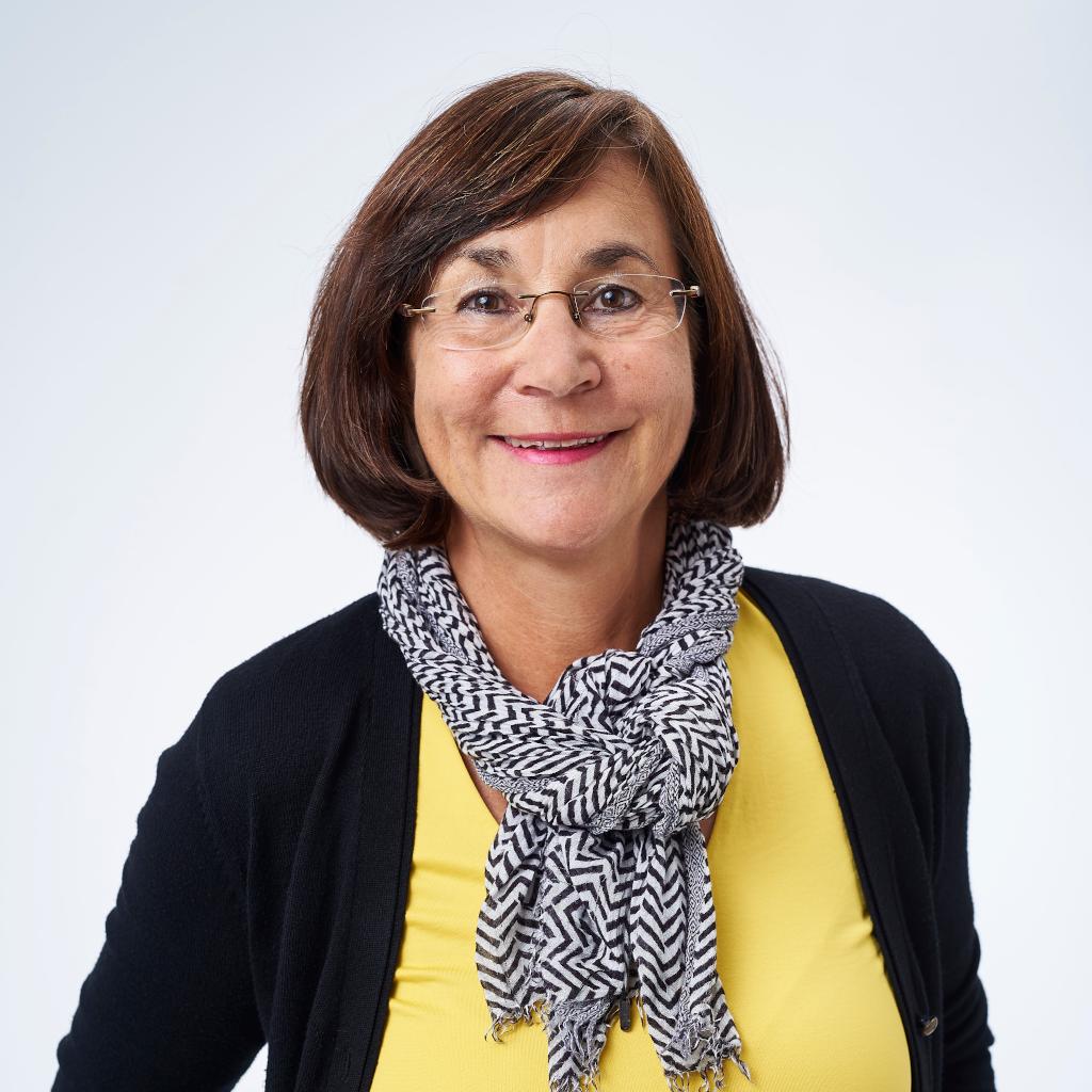 Christine Höltschl