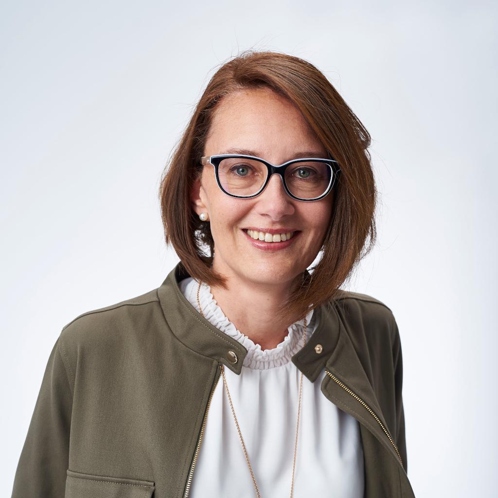 Corinna Häusser